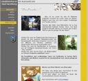 http://www.buecher-wiki.de/uploads/BuecherWiki/th118---ffffff--website-stabue-badharzburg.jpg.jpg