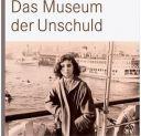 https://www.buecher-wiki.de/uploads/BuecherWiki/th123---ffffff--pamuk-museum-der-unschuld_cover.jpg.jpg
