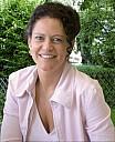 Brigitte Wenzel - (c) by Brigitte Wenzel