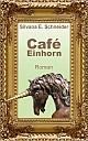 https://www.buecher-wiki.de/uploads/BuecherWiki/th128---ffffff--Cafe_Einhorn.jpg.jpg