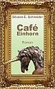 http://www.buecher-wiki.de/uploads/BuecherWiki/th128---ffffff--Cafe_Einhorn.jpg.jpg