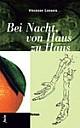 Vincenzo Consolo: Bei Nacht, von Haus zu Haus - (c) Folio Verlag