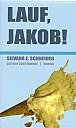 http://www.buecher-wiki.de/uploads/BuecherWiki/th128---ffffff--Cover_Jakob.jpg.jpg