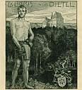 http://www.buecher-wiki.de/uploads/BuecherWiki/th128---ffffff--ExLibrisKlinger.jpg.jpg