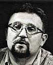 Zoran Feric - (c) Folio Verlag