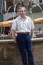 https://www.buecher-wiki.de/uploads/BuecherWiki/th128---ffffff--Fesseler2010_600.jpg.jpg