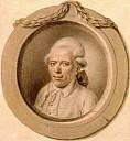 http://www.buecher-wiki.de/uploads/BuecherWiki/th128---ffffff--GCLichtenberg1.jpg.jpg