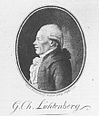 https://www.buecher-wiki.de/uploads/BuecherWiki/th128---ffffff--GCLichtenberg2.jpg.jpg