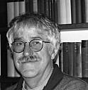https://www.buecher-wiki.de/uploads/BuecherWiki/th128---ffffff--HerbertGuenther.jpg.jpg