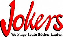 Jokers Logo - (c) by Jokers
