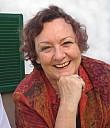 Lene Mayer Skumanz- (c) Inge Machacek