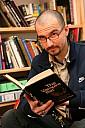 http://www.buecher-wiki.de/uploads/BuecherWiki/th128---ffffff--MarkBenecke1.jpg.jpg