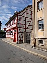 Literaturmuseum Baumbachhaus Meiningen - (c) André Kröckel