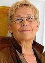 http://www.buecher-wiki.de/uploads/BuecherWiki/th128---ffffff--Monika_Detering.jpg.jpg