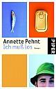 Buchcover - (c) Piper Verlag
