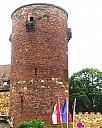 https://www.buecher-wiki.de/uploads/BuecherWiki/th128---ffffff--Rapunzelturm_by_Irene_Lehmann_pixelio.jpg.jpg