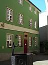 https://www.buecher-wiki.de/uploads/BuecherWiki/th128---ffffff--RomantikerhausJena.jpg.jpg