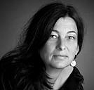 Andrea Maria Schenkel - (c) Edition Nautilus