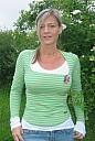 Sonja Leicht (c) by Sonja Leicht