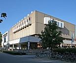 Universitätsbibliothek Braunschweig - (c) gemeinfrei