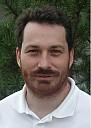 https://www.buecher-wiki.de/uploads/BuecherWiki/th128---ffffff--WernerWoeckinger.jpg.jpg
