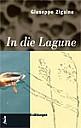 https://www.buecher-wiki.de/uploads/BuecherWiki/th128---ffffff--Zigaina_Lagune.jpg.jpg