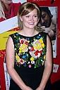 https://www.buecher-wiki.de/uploads/BuecherWiki/th128---ffffff--ahern-cecelia-dmitry-rozhkov-wikipedia.jpg.jpg