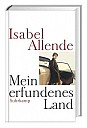 https://www.buecher-wiki.de/uploads/BuecherWiki/th128---ffffff--allende_mein-erfundenes-land.jpg.jpg