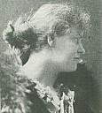 http://www.buecher-wiki.de/uploads/BuecherWiki/th128---ffffff--andreas-salome-lou_1897.jpg.jpg