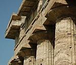 Antike Tempelanlage - (c) by Paul-Georg Meister/pixelio.de
