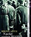 http://www.buecher-wiki.de/uploads/BuecherWiki/th128---ffffff--apitz_bruno_cover.jpg.jpg