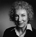 Margaret Atwood - (c) J. Allen
