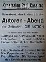 http://www.buecher-wiki.de/uploads/BuecherWiki/th128---ffffff--autorenabend-1913.jpg.jpg