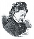 http://www.buecher-wiki.de/uploads/BuecherWiki/th128---ffffff--bach_ottilie_wikipedia.jpg.jpg