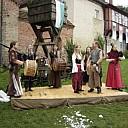 https://www.buecher-wiki.de/uploads/BuecherWiki/th128---ffffff--ballade_gruppe_adivarius.jpg.jpg