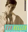 Beim nächsten Mann ..., Buchcover - (c) Wunderlich Verlag