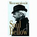 http://www.buecher-wiki.de/uploads/BuecherWiki/th128---ffffff--bellow-saul_kiwi.jpg.jpg
