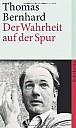 https://www.buecher-wiki.de/uploads/BuecherWiki/th128---ffffff--bernhard_thomas_der_wahrheit_auf_der_spur.jpg.jpg