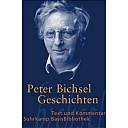 https://www.buecher-wiki.de/uploads/BuecherWiki/th128---ffffff--bichsel-peter-textundkommentar.jpg.jpg