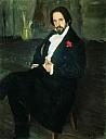 http://www.buecher-wiki.de/uploads/BuecherWiki/th128---ffffff--bilibin-kustodiev-1901.jpg.jpg
