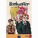 https://www.buecher-wiki.de/uploads/BuecherWiki/th128---ffffff--bonhoeffer-comic.jpg.jpg