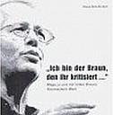 http://www.buecher-wiki.de/uploads/BuecherWiki/th128---ffffff--braun_volker_schuhmann-cover.jpg.jpg