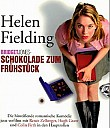http://www.buecher-wiki.de/uploads/BuecherWiki/th128---ffffff--bridget_jones_cover.jpg.jpg