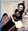 http://www.buecher-wiki.de/uploads/BuecherWiki/th128---ffffff--brigitte_reimann_buchcover1.jpg.jpg