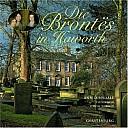 http://www.buecher-wiki.de/uploads/BuecherWiki/th128---ffffff--brontes_in_haworth_cover.jpg.jpg