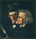 https://www.buecher-wiki.de/uploads/BuecherWiki/th128---ffffff--brueder-grimm-elisabeth-baumann-phrood-wikipedia.jpg.jpg