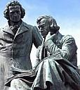 https://www.buecher-wiki.de/uploads/BuecherWiki/th128---ffffff--brueder-grimm-hanau-dr-meierhofer-wikipedia.jpg.jpg
