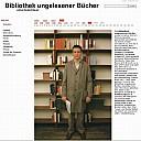 https://www.buecher-wiki.de/uploads/BuecherWiki/th128---ffffff--bub-wien.jpg.jpg