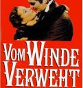 https://www.buecher-wiki.de/uploads/BuecherWiki/th128---ffffff--buchcover_vwv_heyne.jpg.jpg