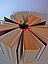 http://www.buecher-wiki.de/uploads/BuecherWiki/th128---ffffff--buecherkreis_angelina_stroebel_pix.jpg.jpg